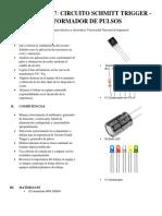 Informe-Previo-N7.docx