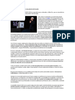 listaatualizada xls | Apple Inc  | I Pad