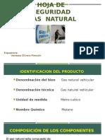 MSDS - GAS NATURAL.pptx