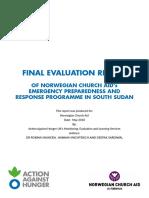 18-00027-16 2018_NCA_EPRP_Final_Evaluation_AAH_No_Annex 593197_1_1