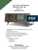 Presco technical.pdf