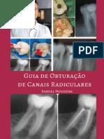 E-BOOK-3-7-4.pdf
