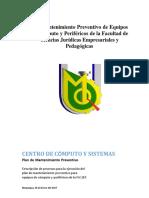 PLAN-FACJEP.pdf