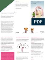 Pamphlet_BtC_Pediatric_solutions_Sky_B_94x210_ES_V1.00_028-1771-06 (1).pdf