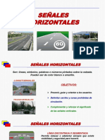 sealeshorizontales-150618014948-lva1-app6891.pdf