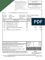 3HC-F010-00006592