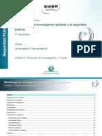 Unidad 2. Protocolo de Investigacion 1 Parte_2018_1_b2