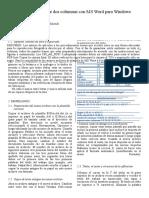 Formato Trabajos Técnicos-traducido