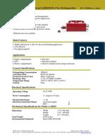 Ds-powdered Aerosol Fire Extinguisher 370500 Jan15 (1)