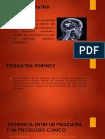 criminalistica-diapositiva