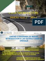 s.6 Diseño Vial