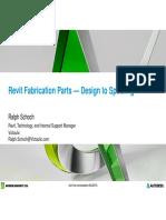 Presentation 21462 MEP21462-Schoch-AU2016 Ppt