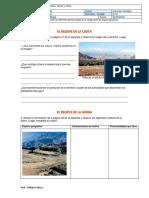 Ficha Nº 02 Geografia cc.ss.pdf