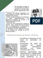 Atencin Primaria de La Salud Historia (3)