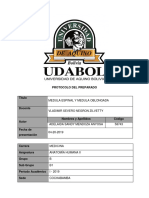 protocolo de anatomia.docx
