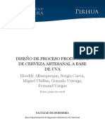 PYT Informe Final Proyecto Cerveza de Uvas