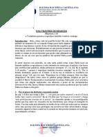 09Nov08_UnaTravesiaDeRegocijo.pdf