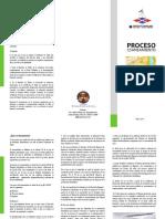 proceso_saneamiento.pdf