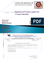 1559836936327_development of Frozen Yogurt Ice Cream Machine
