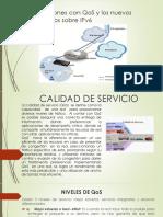 Diapositivas_QoS