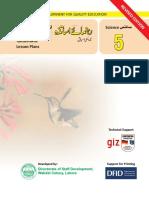 sci5.pdf