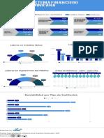 Infografia-RepublicaDominicanaIF-Marzo2019