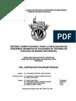 CEM337254.pdf