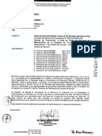 PVN CARTA N°215 OBS  INF 02