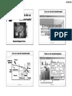 13 La vida de Transformadores de Potencia-1.pdf