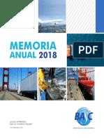 Memoria Anual BASC 2018.pdf