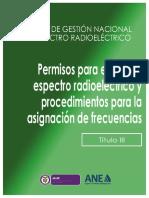 3_Permisos