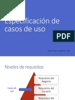 IngReq 2019 1 EspecCasosUso b