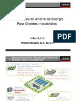 2013 NOV - Corriente de Arranque en Motores Electricos