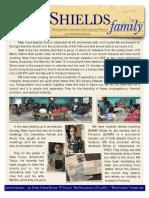 june 2019 pdf