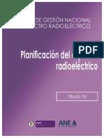 4_Planificacion