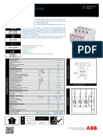 OVR T1-T2 3N 12.5-275s P QS (1)
