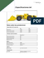 FICHA TECNICA ST1030  español.pdf