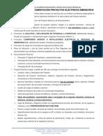 1 PROCEDIMIENTO Y DOCUMENTACIÓN PROY ELECTRICO rev12.pdf