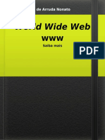 World Wide Web, de NONATO