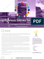 indigenous-games-for-children-en