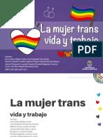 la-mujer-trans-vida-y-trabajo.pdf
