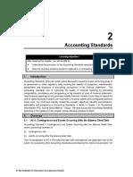 38651bos28174-mod1-cp2.pdf
