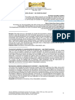 7-inconsciente-pulsacao_e_memoria_de_gozo.pdf