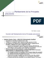 2-Revisión-del-Planteamiento-de-los-Principales-precursores-NOVOS-I+E