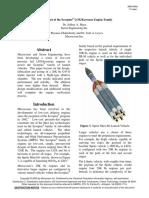 us-scorpius-engine-2005.pdf
