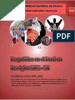 Monografia RSP