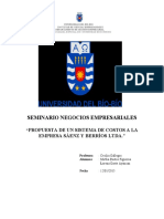 Bustos Figueroa, Mirtha Lucia.pdf