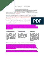 Notas ciencia y tecnología.docx