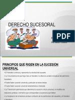 SUCESION 1