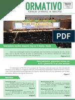 Informativo Fecam.pdf